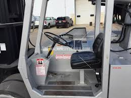 2016 VERSA-LIFT 60/80 Sale In Illinois #189916 New Equipment Manufacturer Models Available In Ar National Lift Truck Inc Photos Facebook 2016 Versalift 6080 Sale Illinois 189916 Customer Service Youtube Home Calumet Forklift Rental 1998 Broderson Ic2002c Earth Moving And Cstruction Of Puerto Rico Exchange Used Distributor Your Jeep Accsories Superstore Miami Florida On Twitter But One Those Things Shouldnt Adaptalift Hyster Rentals Sales Center