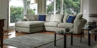 canap poltron et sofa canape poltron et sofa stunning size of canape convertible
