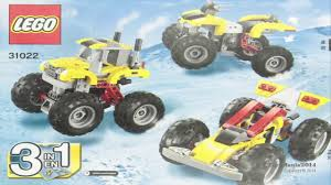 LEGO Creator Turbo Quad - 3 In 1 (Turbo Quad ,Monster Truck Or Cool ... Lego Ideas Product Ideas Monster Truck Arena Technic Building Itructions Youtube City 60180 Kmart Review 70905 The Batmobile Tagged Brickset Set Guide And Database 42005 Jam Great Vehicles 60055 New Free Shipping Ebay Captain America The Winter Soldier Face Off Lego Big W Brick Radar