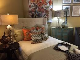 bedroom king bedroom set springfield mo springfield hotel rooms
