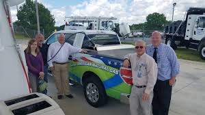 We Are Blessed To Have Some Great #CNG Partners Across #Tennessee ... 2000 Chevy 2500 Reg Cab Cng Truck A Few Trucks Converted To Bifuel Gasolinecng In My Hometown Fuel Glenwood Springs Ushers Future Postipdentcom 2014 Ford F150 Debut At Altexpo Compressed Natural Gas First Drive 2015 Chevrolet Silverado 2500hd Disappoints China Sinotruk Cdw 4x2 Lpg Gasoline Engine 2 Ton Mini Pickup Bifuel And Chevy Pickups Dual Duel Specials Complete Of Utah Natural Semitrucks Like This Commercial Rental Unit From Nontaburi Thailand 4 Dec Tata Xenon Revealed System Stock