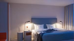 hotelbewertungen hotel the grey in dortmund nordrhein