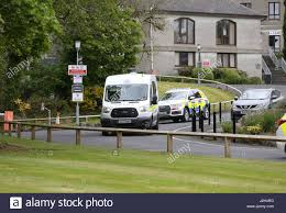 Garda Van Stock Photos & Garda Van Stock Images - Alamy Garda Security Employees Speak Out About Their Complaints Indybay Garda Armed Officer Guards Companies Armored Truck Employment Cash Transport On White Brinks Armored Car Bojeremyeatonco Houston No 1 In Us Bank Takeover Robberies San Fbi Driver Shoots Atmpted Robber After Being Hit With Car Of Careers Tisjobsme Santa Rosa Police Shootout Frightens And Angers Neighbors Abc7newscom Agents Recall Konias Arrest Florida Heist