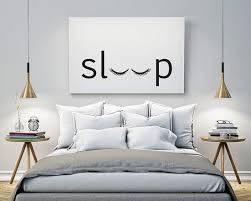 Gorgeous Bedroom Wall Art 1000 Ideas About Wall Art Bedroom