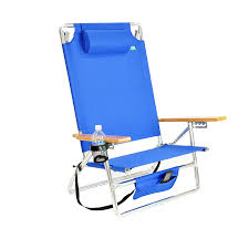 Rio Gear Backpack Chair Blue by Inspirations Category Make Your Home More Lovely With Craigslist