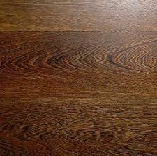 African Wenge Hardwood Is A Worldwide Famous Timber Material For Parquet Wood Flooring