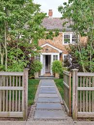 100 Design Garden House 80 Best Outdoor Ideas From Home