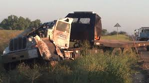 Towing Companies Kingsville TX: Wrecker Services | 24 Hour Towing Tow Truck Insurance Virginia Beach Pathway Towing Wikipedia Express Arlingtontx 24 Hr Tow Truck And Wrecker Service Rons Inc Heavy Duty Wrecker Service Flatbed Garage Keepers Welcome To Arlington Dennys In Tx Services Trucks For Sale Dallas Tx Wreckers Hour Cheap 682 7172065 4 Wheel Burleson Fort Worth Companies Kingsville Auto Repair Shop Photos Gary Ds Automotive