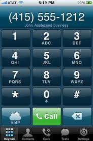 Line2 - Second Number On Your IPhone 9.6.2 | Software Downloads ... Voip Home Phone Account With Melbourne Advantages Of Business Systems Pdf Flipbook Number Sydney Central District And Who Else Needs An Intertional Phone Number Today Line Provider Addsource Call Tracking Analytics Home Voip Residential Phone With Siemens C530 And Groove Ip Pro Ad Free Android Apps On Google Play Xlite Premium Voip Sip Client Dialling Sydney Youtube Configuring Panasonic Kx Ut133 Cloudbased For Small Startups How To Buy A Business At Voipms
