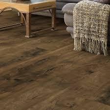 Shaw Vinyl Plank Floor Cleaning by Decor Shaw Flooring Shawfloors Com Versalock Luxury Vinyl Plank