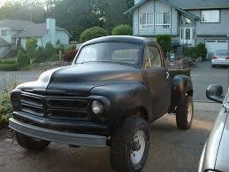 Studebaker 1951 Studebaker 2r5 Pickup Fantomworks 1954 3r Pick Up Small Block Chevy Youtube Vintage Truck Stock Photos For Sale Classiccarscom Cc975112 1947 Studebaker M5 12 Ton Pickup 1952 1953 1955 Car Truck Packard Nos Delco 3r5 Chop Top Build Project Champion Wikipedia Dodge Wiki Luxurious Image Gallery Gear Head Tuesday Daves Stewdebakker 56