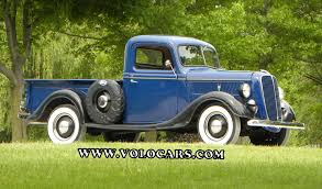 1937 Ford Model 73/77 | Volo Auto Museum Taghosting Index Of Azbucarford 1937 Ford Pickup Vintage Traditional Hot Rod Flathead Pick Up For Sale Millworks Trophy Wning Wolf In Sheeps Clothing 52ltr 5 Truck Original Unstored Solid Rust Free 12 Ton Allsteel Restored V8 For Network Rat Gateway Classic Cars Atlanta 300 Youtube 133230 Rk Motors Sale Near Hollywood Maryland 20636 Classics 4 Door Sedan Slant Back Prewar Cars