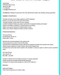 Cdl Truck Driver Resume Samples And Template Class A Driving ... Local Truck Driving Jobs In Houston Tx Little Caesars Class A Route Las Vegas The Best 2018 Resume Template For Job 69 Infantry Youtube Cdl Dallas Resource Driver Samples Free Sample Examples Santosa Of Pride Transport Denver Atlanta Nextran Trucking Facility Driversource Inc News And Information For The Transportation Industry 11 Cover Letter Apply Form Note Free Download Local Truck Driving Jobs In Dayton Ohio Writing Research Essays Cuptech