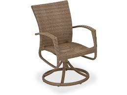 Sierra Aluminum & Woven Resin Wicker Swivel Rocker Java All Weather Wicker Folding Chair Stackable 21 Lbs Ghp Indoor Outdoor Fniture Porch Resin Durable Faux Wood Adirondack Rocking Polywood Long Island Recycled Plastic Resin Outdoor Rocking Chairs Digesco Inoutdoor Patio White Q280wicdw1488 Belize Sling Arm 19 Chairs Unique Front Demmer Garden 65 Technoreadnet Winsome Brown Dark Chair Rocking Semco Outdoor Patio Garden 600 Lb