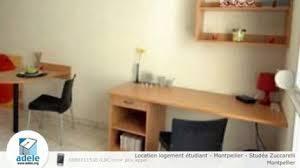 location chambre etudiant montpellier location logement étudiant montpellier studéa zuccarelli sur