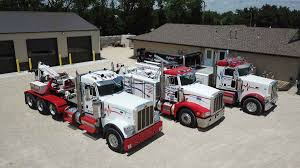 Towing I-70, I-135 Towing & US 81 Towing In Central Kansas   620-654 ... Tow Trucks Wichita Ks Arrow Wrecker Service Inc Ford F150 Lease Offers Prices 2018 Ram 1500 Near Kansas Happy Hooker Towing 3760 S Broadway Ave 24 Hour Cheap 316 2189155 Professional Fleet Services Expert Truck And Fleet Repair New Toyota Tundra For Sale Used Cars For 67207 Car Store Usa F450 On Cmialucktradercom