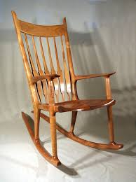 Sam Maloof Rocking Chair Auction by 100 Sam Maloof Rocking Chair 74 Best Maloof Dining Chairs