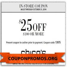 Chicos.com Coupon / Lululemon Outlet In California Search Results Vacation Deals From Nyc To Florida Rushmore Casino Coupon Codes No Amazon Promo For Adventure Exploration Kid Kit Visalia Adventure Park Coupons Bbc Shop Coupon Club Med La Vie En Rose Code December 2018 Lowtech Gear Intrepid Young Explorers National Museum Tour Toys Plymouth Mn Linda Flowers College Store 2019 Signals Catalog Freebies Music Downloads Minka Aire Deluxe Digital Learntoplay Baby Grand Piano Young Explorers
