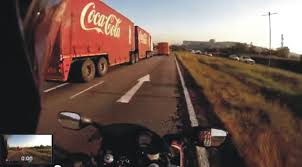 100 Truck Wrecks Caught On Tape Accident Caught On Camera Rekord East
