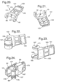 Patent US6732018 - Awning Assembly And Control System - Google Patents Awnsgchairsplecording_1jpg Patent Us4530389 Retractable Awning With Improved Setup Pacific Tent And Awning Sunbrla481700westfieldmushroomawningstripe46_1jpg Folding Arm Awnings Archiproducts Ep31322a1 Bras Articul Pour Un Store Extensible Et Repair Arm Cable Replacement Project Youtube Tende Da Sole Cge Raffinate Tende Ad Attico Dotate Di Azionamento Motorized