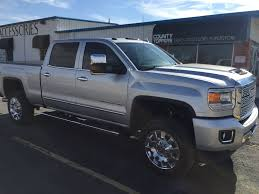 Blog Portfolio 4 Columns – County Toppers Inside Lmc Truck Hot Rod Network Works South Kansas City Automotive 2019 Gmc Terrain For Sale In 3gkalxex4kl101465 Randy Multiquip Wbh16 Mo Price 3990 Year 2012 The Volkswagen Golf And R Olathe Ks Sprayin Bed Liners Window Tting Vehicle Wraps Kctrucks Spray On Liner Curnow Buick Dealership Mos Westfall Serving Gladstone Liberty