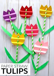 Cake Ideas For Nurse Graduation Fun Crafts Girls Ye Craft Cardcarrying