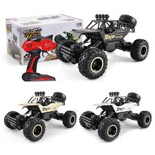 1:12 2.4G High Speed RC Monster Truck Remote Control Off Road Car RTR Toy Rc Adventures Vintage Kyosho Usa 1 Electric 110th Scale Monster Truck Bigfoot Off Road Rc Remote Control 4wd 24ghz Webby Controlled Rock Crawler Gas Powered 30cc Redcat Rampage Xt 15 Scale Trucks Crawling Car 118 Testing Unboxing Smshad Maker Greno Extreme Mainan Red Grave Digger Jam Toy Racing For Best Choice Products 112 24ghz High Speed Black Jc Toys Huge 4x4 120 2wd Offroad Buggy 4 X Radio In Leicester Leicestershire Gumtree