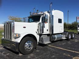 100 Used Trucks In Alexandria La For Sale Iowa 2019 2020 New Car Reviews
