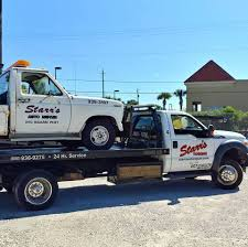 Fletcher's Towing - Pensacola, Florida | Facebook Tow Truck Names Honda Ridgeline In Pensacola Fl 1998 Gmc C6500 5003794560 Cmialucktradercom New And Used Trucks For Sale On Bradenton Towing Service Company Parts Whites Wrecker Panama City Beach Home Facebook Tims Heavy Duty Towingtruck Action Tampa Yahoo Local Search Results