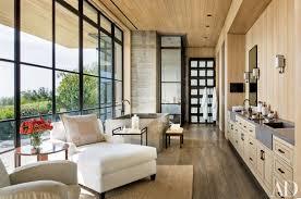 100 Denise Rosselli 13 Luxurious Bathroom Design Ideas Architectural Digest