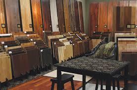 Coles Fine Flooring Santee by Bbb Business Profile Coles Fine Flooring
