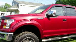 2015 Ford F150 Supercrew XLT Used Truck For Sale In MI - YouTube Superior Used Auto Sales Detroit Mi New Cars Trucks 2013 Intertional Prostar Daycab For Sale 573005 Lakeshore Chrysler Jeep Dodge Vehicles For Sale In Montague 49437 Georges Car Dealer Brstown Alanson Hoods Affordable Ram 1500 Near Dearborn Buy A Used Truck Caps Saint Clair Shores Marshall Boshears Ford Sale Fenton 48430 Fine Ludington Betten Baker Chevy Food Michigan Menominee Less Than 1000 Dollars Autocom