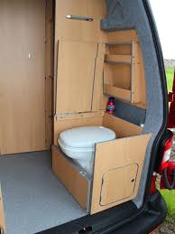 VW T6 Hightop Long Wheelbase Jura From Jerba Campervans