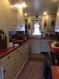 Primitive Kitchen Countertop Ideas by 492 Best Primitive Kitchen Images On Pinterest Country Primitive