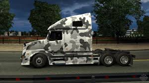 VNL 670 Urban Camo Skin For Euro Truck Simulator 2 Volvo Vnl 670 Royal Tiger Skin Ets 2 Mods Truck Skins American Simulator Ats Kenworth T680 Truck Joker Skin Skins Ijs Mods Squirrel Logistics Inc Hype Updated For W900 Scania Rs Longline T Fairy Skins Euro Daf Xf 105 By Stanley Wiesinger Skin 125 Modhubus Urban Camo Originais Heavy Simulador Home Facebook