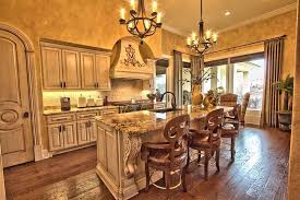 rod iron light fixtures bewitching kitchen interior with wrought