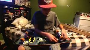Zumiez Skateboard Unboxing! Almost,Grizzly,Thunder And More! - YouTube Zumiez Stash Winner In Australia With Penny Youtube Zumiez Size Chart Deanrouthoiceco Food Truck For Dogs Is Called Get Ready The Barkery Star Girl Olson Hipster 837 Skateboard Deck At Pdp Paris V2 180mm 50 Loaded Boards Longboards Skateboard Deals Lumberjacks Coupons Sector 9 Sport Equipment Sir Graphic Sirgraphic Twitter Dropper Complete Blue Amazoncouk Sports Fido New Seattle Business Caters To Canines