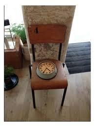 chaise bureau occasion chaises vintage occasion chaise vintage doccasion dacpoque