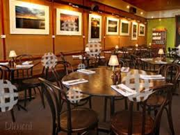 Don Camillo Licensed Italian Restaurant Sandy Bay