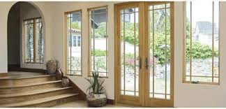 Andersen Outswing French Patio Doors by Renewal By Andersen Replacement Windows French Doors Las Vegas Nv