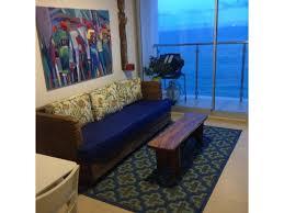 100 Lux Condo For Rent In Panama El Palmar Oceanfront Minio