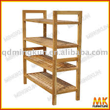 woodworking plans shelves free woodworking design furniture