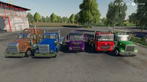 Modified Base Game Trucks Pack V 1.0.0.2 - FS19 Mods Ets 2 Freightliner Flb Maddog Skin 132 Ets2 Game Download Mod Renault Trucks Cporate Press Releases Truck Racing By Renault Tough Modified Monsters Download 2003 Simulation Game Rams Pickup Are Taking Over The Truck Nz Trucking More Skin In Base Pack V 1002 Fs19 Mods Scania Driving Simulator Excalibur Games American Save 75 On Euro Steam Mobile Video Gaming Theater Parties Akron Canton Cleveland Oh Gooseneck Trailers Truck Free Version Setup