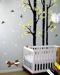 autocollant chambre bébé sticker chambre bb garon stickers autocollant chambre bebe garcon