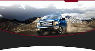 Bard's Auto & Truck Sales - Used Cars - Greencastle PA Dealer 2017 Gmc Sierra 2500hd 3500hd First Drive Review Car And Driver Used Cars Trucks Suvs Palmetto Ford Charleston Sc Indotrux Buy Sell Trailers Pickup In India Search Results Page Direct Truck Centre 5 Tips For Dump Shoppers Onsite Installer Find Sale Explorer Nissan Altima F150 Miller 25 Best Under 500 Gear Patrol 5000 Pounds Image 2018 Wikipedia 10 Diesel Cars Power Magazine