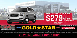 Gold Star Buick GMC In Salinas, CA  Serving Watsonville & Monterey Used 2016 Inventory In Phoenix Az Kirkland Nissan Seattle Your New Dealer Rvsforless Ruxer Ford Lincoln Incs Commercial Truck Jasper In Grieco Chrysler Jeep Dodge Ram New Cars Trucks And Suvs Portable Restroom Service King Orourke Buick Gmc Is A Smithtown Mesa Only Fleet Mastriano Motors Llc Salem Nh Sales Kocourek Chevrolet Wsau Near Merrill Stevens Point Crown Saint Petersburg Fl Serving Tampa Vehicle Specials Creve Coeur Mo All Star