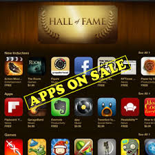 The Best iPad and iPhone Apps Now on Sale or Free
