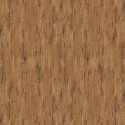 Shaw Laminate Flooring Versalock by Shaw Timberline Laminate Flooring Low Prices Flat Rate Shipping