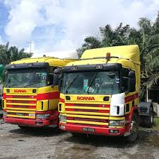 100 Truck Sales And Service KT Home Facebook