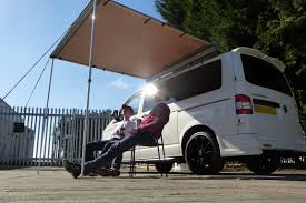 Van Guard Renault Trafic Vauxhall 2X Ulti Roof Bars With Awning ... Hymer 522 Motorhome With Air Awning Scooter Rack And 2014 Honda Cmc Reimo Trio Style Reviews Motorhomes Campervans Out Barn Door Awning For Vivaro Trafic Black Awnings Even More Caravans For Sale Wanted Auto_partand_accsories_3000 X 1600mm Tradesman Renault Campervan T1100 1992 17l Petrol In Stevenage Bentley Cerise Motorhome Review 2010 Renault Trafic Sl27 Dci 115 Automatic Campervan Mini 18 Best Van Images On Pinterest Campers Car Automobile Fiamma Carry Bike X82 Vauxhall Vivaro Nissan Tourer Cversion Vauxhall Camper Drive Away Awnings Page 2 Owners Network